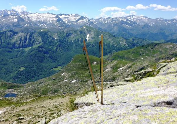 Renaissance violbows in the Pyrenees