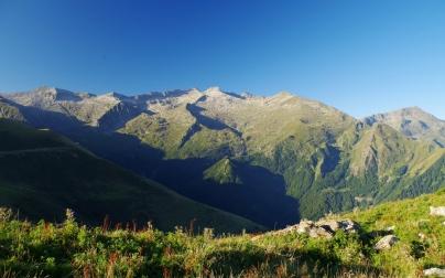 02 Col d'Escot sud