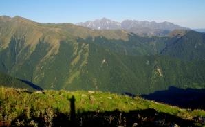03 Col d'Escot ouest