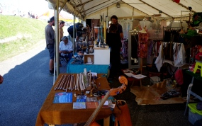 06 Stands des luthiers