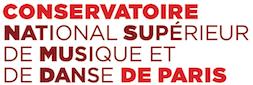 logo-cnsmdp