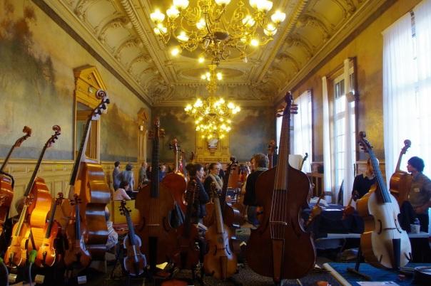 salon-de-musique-ancienne-a-vanves-2016
