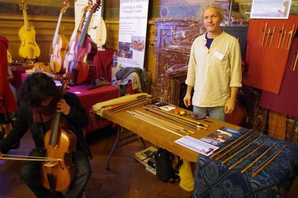 salon-de-musique-ancienne-vanves-2016-archets-en-bois-de-robinier