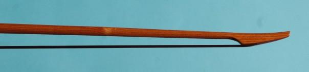 archet-de-viole-de-gambe-64-crins-noirs