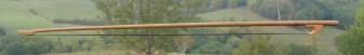 Archet de violon 199