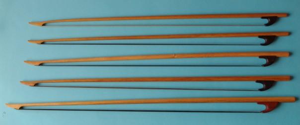 archets-de-violon-17ieme-siecle