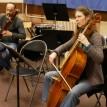 L'orchestre du PAB Toulouse 4