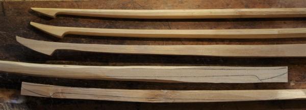 acacia-bows-in-the-make-2