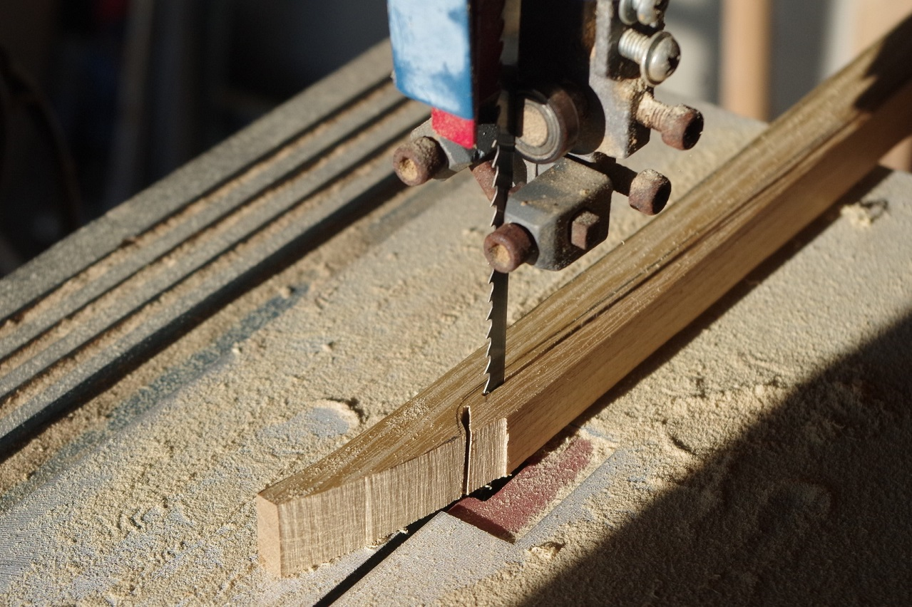 how to make your own bow renaissance viol bows
