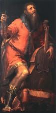 1562-Bedoli