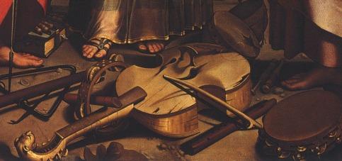 1580ca-Calvaert