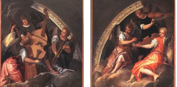 1584-Veronese