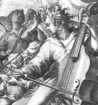 1585ca-Sadeler