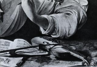 1590-Caravaggio-2