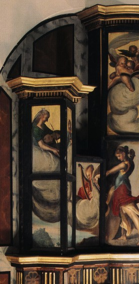1590-orgelluik