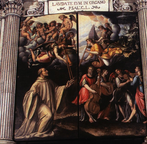 1615-Roverio