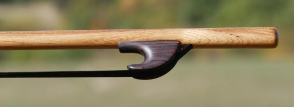 Acacia bow